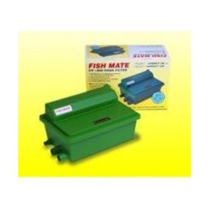 Ani Mate Inc 226 Pond Filter